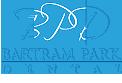 batram park logo
