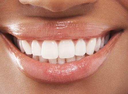 periodontaltreat