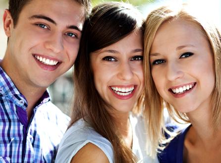 preventive-dentistry1